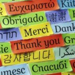 Concorsi UE: Non si può escludere l'italiano (e nemmeno altre lingue)