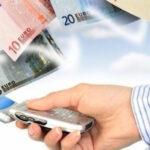 Limiti ai costi per chiamate intra-Ue e 5G, la rivoluzione Ue delle telecomunicazioni