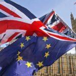 Brexit, per l'Ue i negoziati sono finiti.
