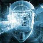 Intelligenza artificiale, Parlamento UE ribadisce importanza dei valori europei e di prevenire le discriminazioni