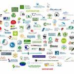 Corte dei conti Ue: Necessari criteri più uniformi per finanziare le ONG