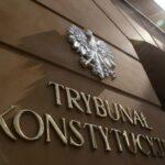 La Corte Ue boccia la Polonia: