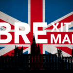 Is the EU prepared if the UK were to stay?