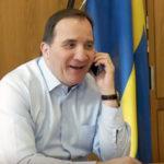 Il socialdemocratico Stefan Löfve resta premier in Svezia. Destra populista all'opposizione