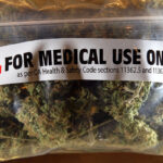 Il Parlamento europeo invita gli Stati a considerare seriamente l'uso medico della cannabis