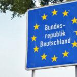 Germania, per l'Unione europea è il peggior risultato possibile