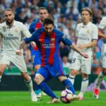 Liga, Barcellona sconfitto dalla Corte di Giustizia UE: ha avuto aiuti di Stato illeciti