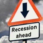 Eurozona, collassa l'economia: -7,7% nel 2020. UE: