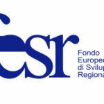 Fondi europei per lo sviluppo regionale, ecco come potrebbero funzionare in futuro