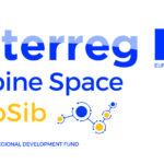 Progetto AlpSib: cooperazione europea all'opera, una bella storia nell'investimento ad impatto sociale