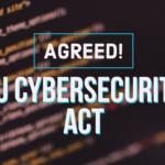 Il Parlamento Europeo approva il Cybersecurity Act, timori per la Cina soprattutto nel 5G