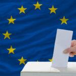 Europee, si comincia: Urne aperte nei Paesi Bassi e nel Regno Unito