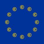 Copyright, dovrà essere pagato anche sul web. Il Parlamento UE approva la riforma