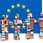 La Conferenza sul Futuro dell'Europa: il domani sta per avere inizio?