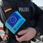 Migranti, via libera del Consiglio UE al potenziamento di Frontex