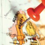 Verso le elezioni europee: i Paesi nordici