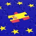Verso le elezioni europee: La Spagna