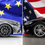 L'UE riprova a negoziare accordi commerciali con gli USA: via libera a trattative su industria