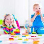 I giocattoli primi tra i beni pericolosi in vendita nell'UE. Poi ci sono le auto