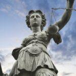 Democrazia e Stato di diritto: il Parlamento UE chiede un nuovo meccanismo rafforzato di tutela