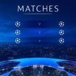 Champions League, sarà ancora dominio Bayern?