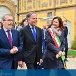 Moavero: Cinque proposte per cambiare l'Europa