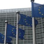 Regions4EU: il ruolo della Commissione europea nella Politica Regionale