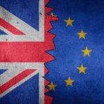 Verso le elezioni europee: Regno Unito