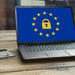 GDPR: Com'è tutelata la privacy in Europa un anno dopo le nuove regole