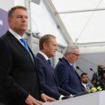 UE, vertice straordinario il 28/5 per le nomine dei presidenti. Priorità non a candidati designati