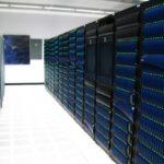 Italia sede di uno dei Supercomputer europei
