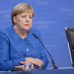 """Caso Navalny, Merkel potrebbe fermare North Stream 2. Pressioni dalla CDU, """"gasdotto dannoso a livello geopolitico"""""""