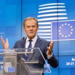 Polonia, Donald Tusk torna alla politica nazionale per sfidare destra ultraconservatrice. In vista cambio al vertice nel PPE