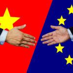 L'UE trova un accordo di libero scambio con il Vietnam, ma l'Italia storce il naso