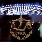 Corte UE condanna la Polonia: pensionamento anticipato dei giudici Corte suprema