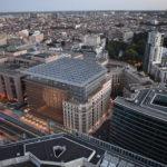 Il Consiglio dell'Unione europea: che cos'è e come funziona