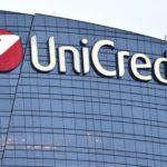 Antitrust: la Commissione multa banche di investimento (anche UNICREDIT) per 371 milioni per un cartello sulle obbligazioni