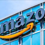 L'Antitrust UE indaga Amazon per l'utilizzo dei dati dei rivenditori indipendenti
