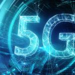 5G, via libera dagli Stati membri a pacchetto di strumenti per la connettività dell'Unione