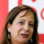 Il PSE incontra VDL al Parlamento europeo ma è prudente: Aspettiamo le sue risposte