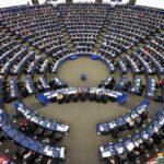 Poche donne ai vertici finanziari, il Parlamento boccia il candidato all'Autorità bancaria europea