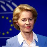 Commissione UE: nei prossimi giorni proporremo la sospensione del Patto di Stabilità