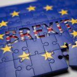 Brexit, via libera della Commissione UE per libera circolazione dati verso Regno Unito