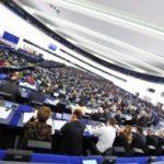 Parlamento Europeo: eletti i presidenti e i vice delle Commissioni. Ma non tutti