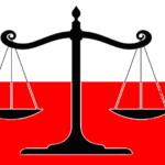 Ultimatum UE alla Polonia: 2 mesi per tutelare lo Stato di diritto o sarà deferimento in Corte