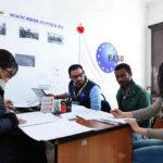 Migranti: garantire i diritti fondamentali anche in emergenza Covid