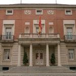 Niente governo per Sanchez. La Spagna va a nuove elezioni