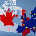 Commercio Estero: il CETA mostra i primi risultati, l'export Ue aumenta