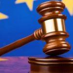 Capo della Procura europea, accordo Parlamento-Consiglio UE su Laura Kövesi