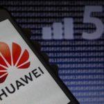 Huawei risponde alla Lituania sul caso telefoni censurati: